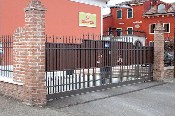 cmc group recinzioni copertina news