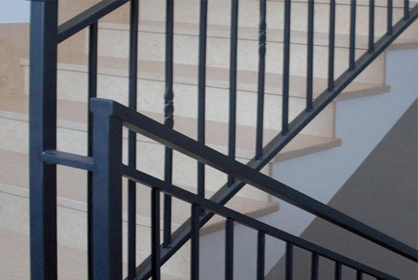cmc-balcone-parapetto-modello-schiacciata