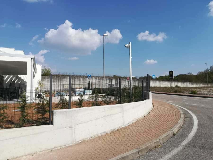 cmcgroup-recinzione-mare-a-salionze (2)
