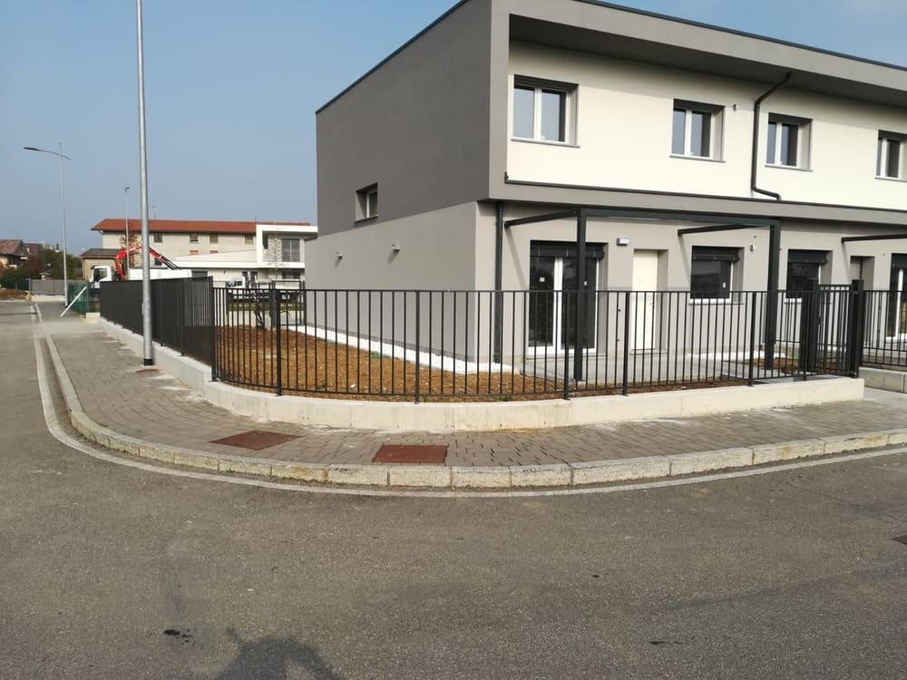 cmcrecinzioni-recinzione-liscia (1)